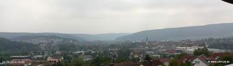 lohr-webcam-04-09-2014-14:40