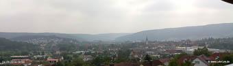 lohr-webcam-04-09-2014-14:50
