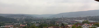 lohr-webcam-04-09-2014-15:20