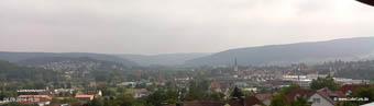 lohr-webcam-04-09-2014-15:30