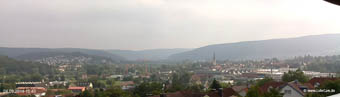 lohr-webcam-04-09-2014-15:40