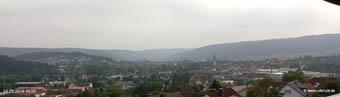 lohr-webcam-04-09-2014-16:00