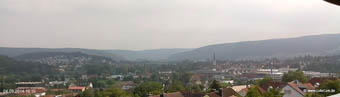 lohr-webcam-04-09-2014-16:10