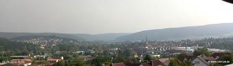 lohr-webcam-04-09-2014-16:50