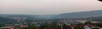 lohr-webcam-04-09-2014-19:30