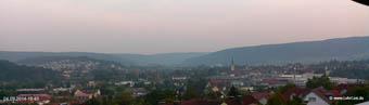 lohr-webcam-04-09-2014-19:40