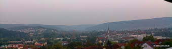 lohr-webcam-04-09-2014-20:00