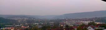 lohr-webcam-04-09-2014-20:10