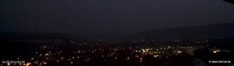 lohr-webcam-04-09-2014-20:30