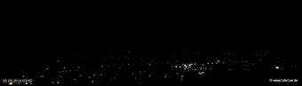 lohr-webcam-05-09-2014-03:00