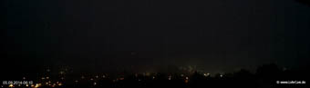 lohr-webcam-05-09-2014-06:10
