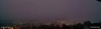 lohr-webcam-05-09-2014-06:20