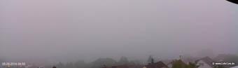 lohr-webcam-05-09-2014-06:50