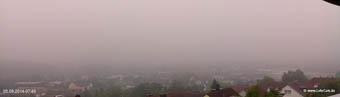 lohr-webcam-05-09-2014-07:40