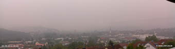 lohr-webcam-05-09-2014-08:40