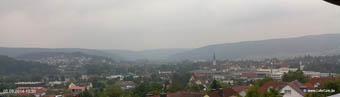 lohr-webcam-05-09-2014-13:30