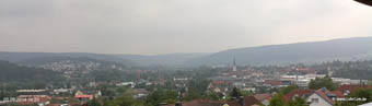 lohr-webcam-05-09-2014-14:20