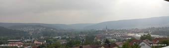 lohr-webcam-05-09-2014-14:50