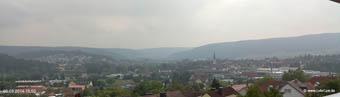 lohr-webcam-05-09-2014-15:00