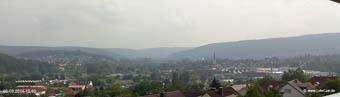 lohr-webcam-05-09-2014-15:40
