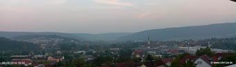 lohr-webcam-05-09-2014-19:30