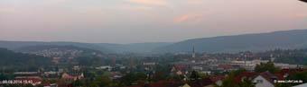 lohr-webcam-05-09-2014-19:40