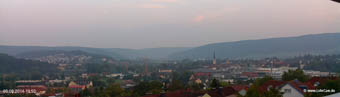 lohr-webcam-05-09-2014-19:50