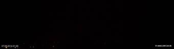 lohr-webcam-07-09-2014-01:00