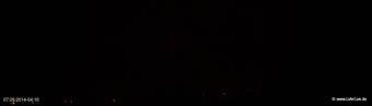 lohr-webcam-07-09-2014-04:10