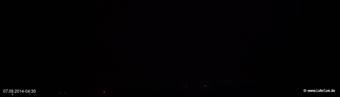 lohr-webcam-07-09-2014-04:30