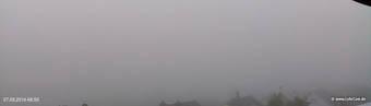 lohr-webcam-07-09-2014-06:50
