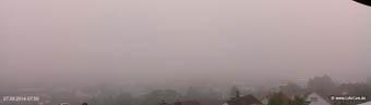 lohr-webcam-07-09-2014-07:50