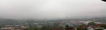 lohr-webcam-07-09-2014-10:20