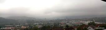lohr-webcam-07-09-2014-10:50