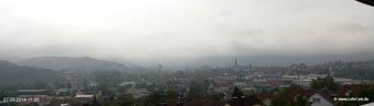 lohr-webcam-07-09-2014-11:20