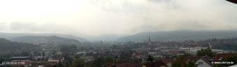 lohr-webcam-07-09-2014-11:50