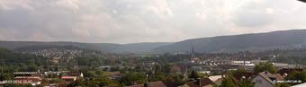 lohr-webcam-07-09-2014-15:40