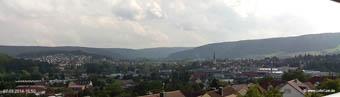 lohr-webcam-07-09-2014-15:50