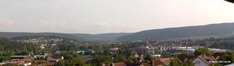 lohr-webcam-07-09-2014-17:20