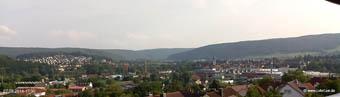 lohr-webcam-07-09-2014-17:30
