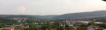 lohr-webcam-07-09-2014-17:40