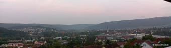 lohr-webcam-07-09-2014-19:50