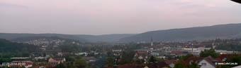 lohr-webcam-07-09-2014-20:00