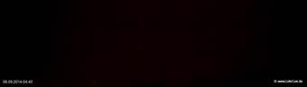 lohr-webcam-08-09-2014-04:40