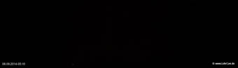 lohr-webcam-08-09-2014-05:10