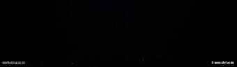 lohr-webcam-08-09-2014-06:10