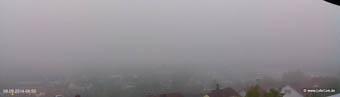 lohr-webcam-08-09-2014-06:50
