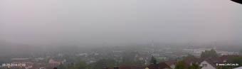 lohr-webcam-08-09-2014-07:00