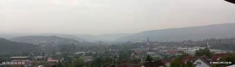 lohr-webcam-08-09-2014-10:10