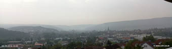 lohr-webcam-08-09-2014-10:20